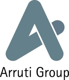 Arruti  Group