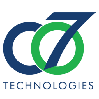 CO7 Technologies