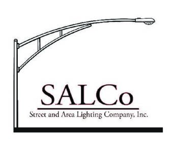 SALCO